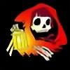 Nox444's avatar