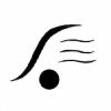 NoxAeterna-Efei's avatar