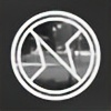 NoxArtz's avatar