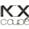 Noxcoupe-Design's avatar