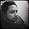 noxdesign's avatar