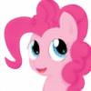 NoxDrachen's avatar