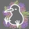 Noxe-ApplePi's avatar
