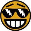noxels's avatar
