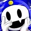 noxera's avatar