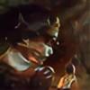NoxEvo's avatar