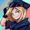 noxfoxArts's avatar