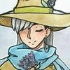 NoxFraisse's avatar