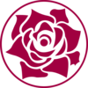 Noxfreya's avatar