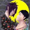 NoxHoneytongue's avatar