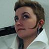 Noxiae's avatar