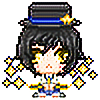 NoxianPixi's avatar