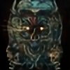 NoxianVarg's avatar