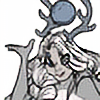 Noxiboi's avatar