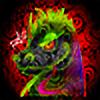 NOXIDE849's avatar