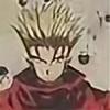 Noxien's avatar