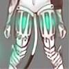 Noxiie-masterlist's avatar