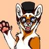 Noxiko's avatar