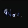 NoxIkotsu's avatar