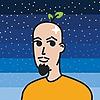NoxIllunis971's avatar