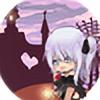 noxillusion's avatar