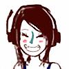 noxious-somnium's avatar