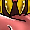 NoxiousBeholder's avatar