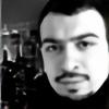 noxiousdesign's avatar