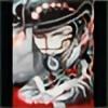 noxioushue's avatar
