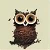 noxiousmyth's avatar