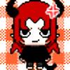Noxipi's avatar