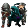 noxis117's avatar