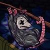 noxiustonic's avatar