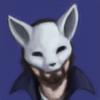 Noxkitsune's avatar