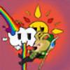 NoxKore's avatar