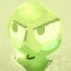 Noxlicious's avatar