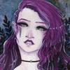 NoxLoch's avatar