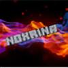 NoxMajesticPandaCar's avatar