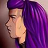 Noxmirissi's avatar