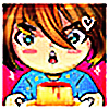 Noxmoony's avatar