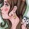 NoxNymph's avatar