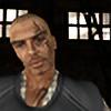 NoxoKo's avatar