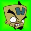 Noxonius's avatar
