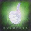 NoxoTeus's avatar