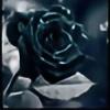 NoxRose's avatar