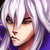 Noxsences's avatar