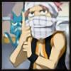 NoxShadow74's avatar