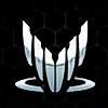 Noxshiz's avatar