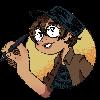 NoxSketch's avatar