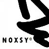Noxsy's avatar